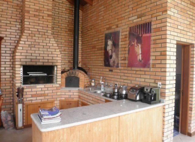 Casa 3 Dorm, Santa Fé, Porto Alegre (54471) - Foto 16
