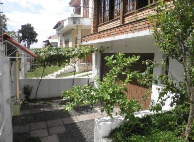 Casa 3 Dorm, Santa Fé, Porto Alegre (54471) - Foto 3
