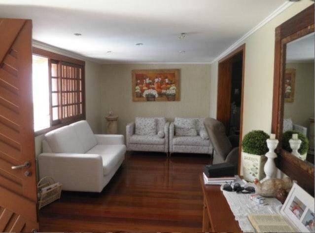 Casa 3 Dorm, Santa Fé, Porto Alegre (54471) - Foto 5
