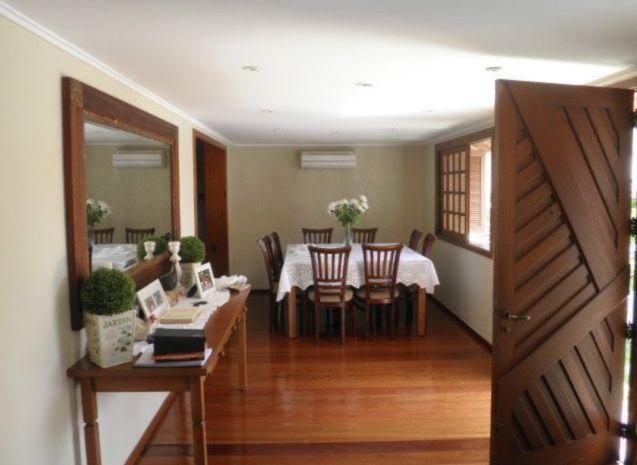 Casa 3 Dorm, Santa Fé, Porto Alegre (54471) - Foto 6