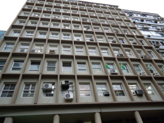 Oswaldo Cruz - Sala, Centro Histórico, Porto Alegre (54492)
