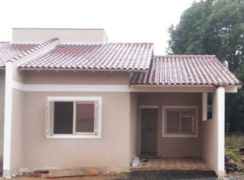 Casa 2 Dorm, Mathias Velho, Canoas (54500)