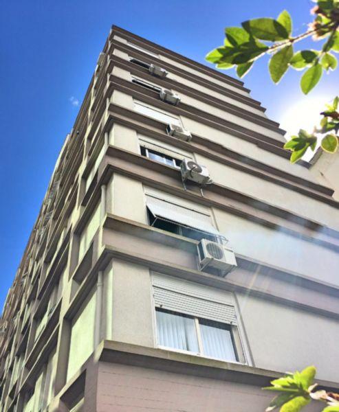 Solar Mostardeiro - Apto 3 Dorm, Moinhos de Vento, Porto Alegre - Foto 2
