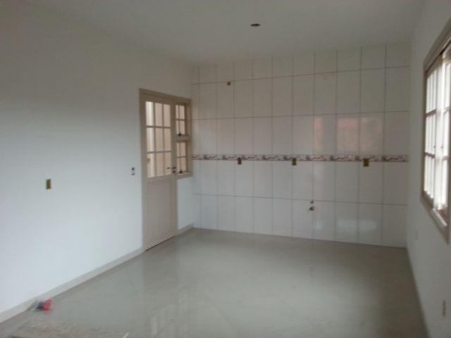 Casa 2 Dorm, Mathias Velho, Canoas (54514) - Foto 3
