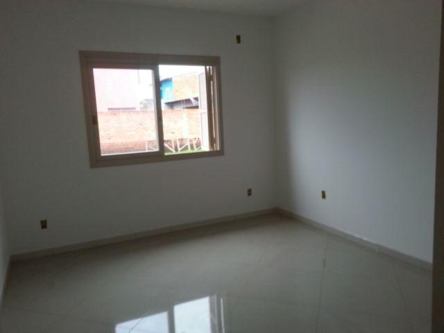 Casa 2 Dorm, Mathias Velho, Canoas (54514) - Foto 4