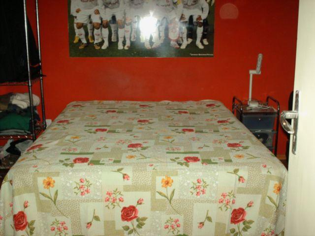 Luciane - Apto 2 Dorm, Jardim Botânico, Porto Alegre (54642) - Foto 4