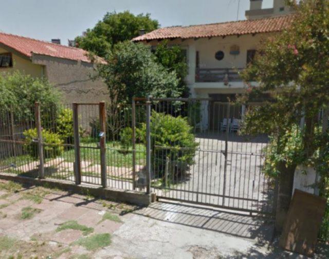 Terreno, Passo da Areia, Porto Alegre (54657)