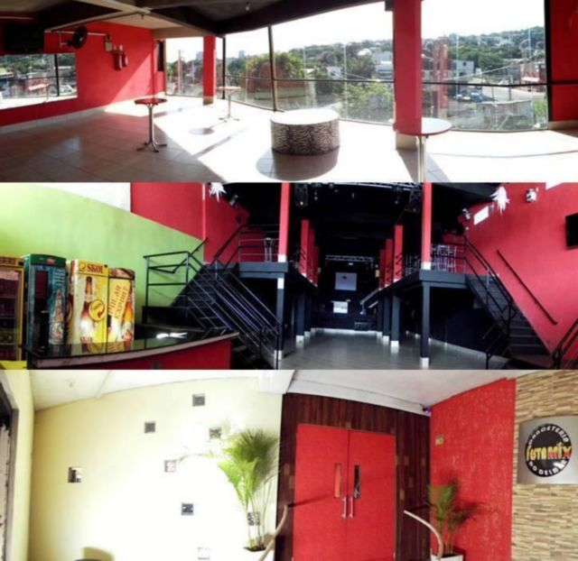 Sala 3 Dorm, Cristal, Porto Alegre (54716) - Foto 2
