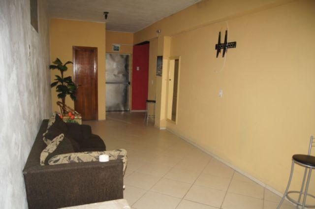 Sala 3 Dorm, Cristal, Porto Alegre (54716) - Foto 8