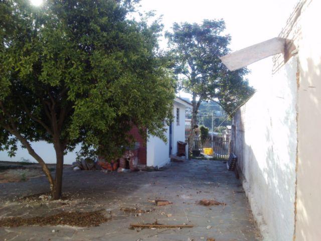Jardim Medianeira - Casa 3 Dorm, Santa Tereza, Porto Alegre (54743) - Foto 7