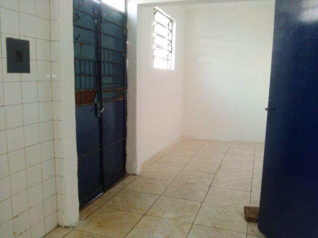 Jardim Medianeira - Casa 3 Dorm, Santa Tereza, Porto Alegre (54743) - Foto 3