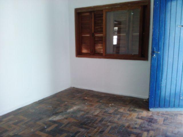 Jardim Medianeira - Casa 3 Dorm, Santa Tereza, Porto Alegre (54743) - Foto 6