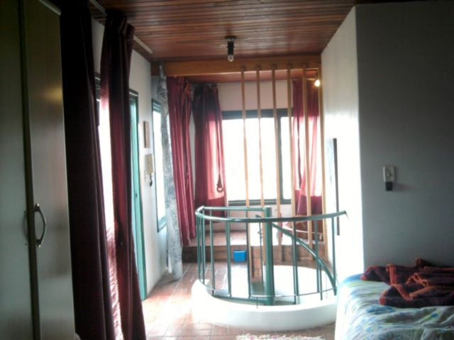 Timbauva - Apto 1 Dorm, Santa Cecília, Porto Alegre (54751) - Foto 5