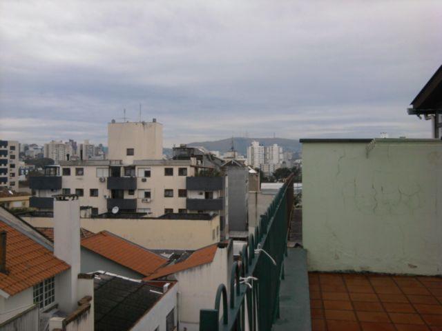 Timbauva - Apto 1 Dorm, Santa Cecília, Porto Alegre (54751) - Foto 7