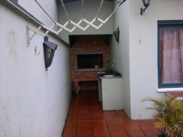 Timbauva - Apto 1 Dorm, Santa Cecília, Porto Alegre (54751) - Foto 2