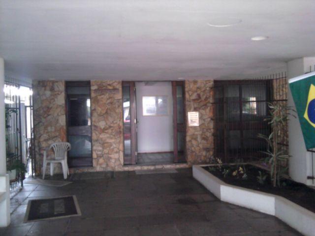 Timbauva - Apto 1 Dorm, Santa Cecília, Porto Alegre (54751) - Foto 3