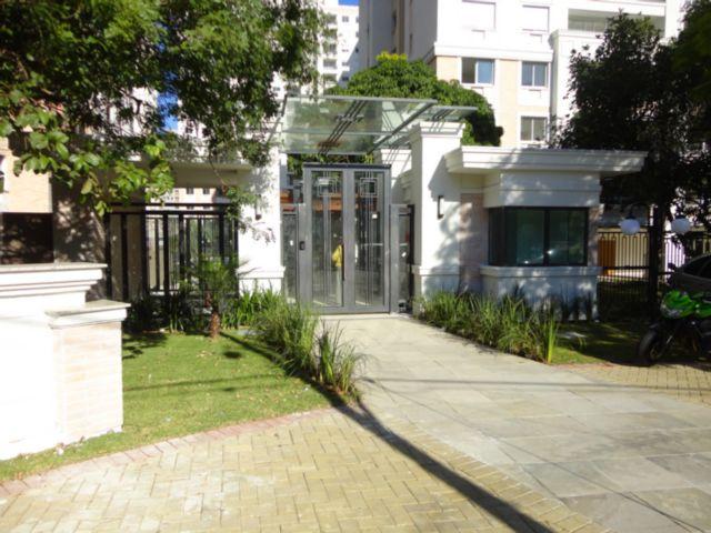 Jardins Novo Higienópolis - Apto 3 Dorm, Passo da Areia, Porto Alegre