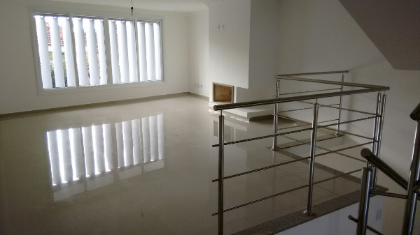 Casa Sobrado - Casa 3 Dorm, Jardim Itu Sabará, Porto Alegre (54779) - Foto 6