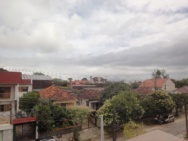 Casa Sobrado - Casa 3 Dorm, Jardim Itu Sabará, Porto Alegre (54779) - Foto 25