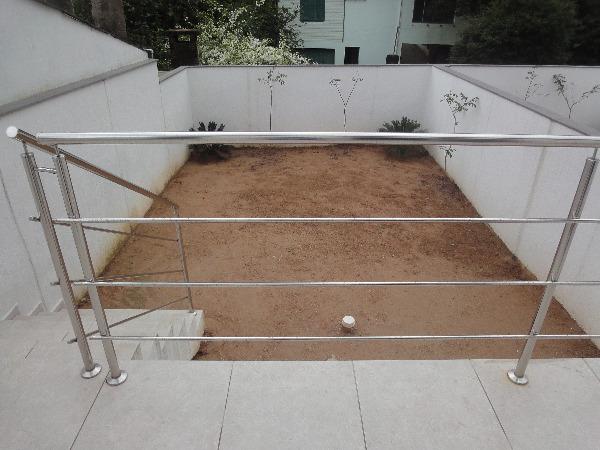 Casa Sobrado - Casa 3 Dorm, Jardim Itu Sabará, Porto Alegre (54779) - Foto 23