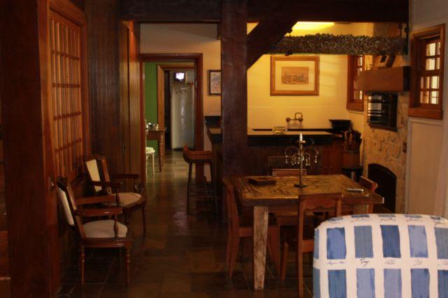 Casa 3 Dorm, Boa Vista, Porto Alegre (54795) - Foto 10