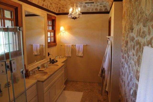 Casa 3 Dorm, Boa Vista, Porto Alegre (54795) - Foto 16