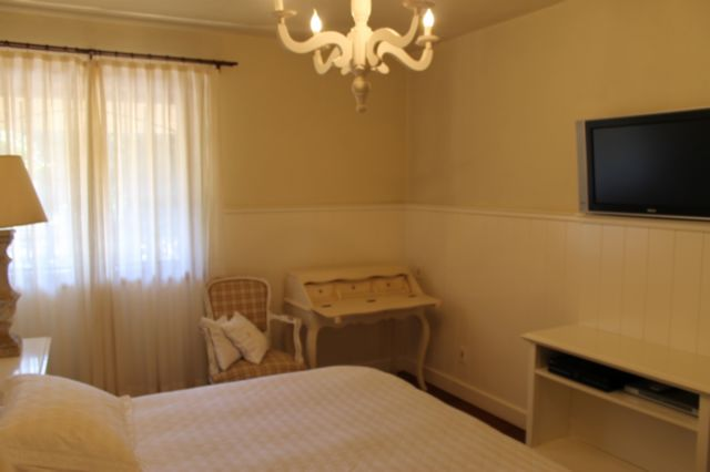 Casa 3 Dorm, Boa Vista, Porto Alegre (54795) - Foto 15
