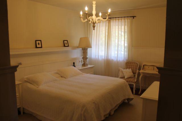 Casa 3 Dorm, Boa Vista, Porto Alegre (54795) - Foto 19
