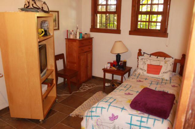 Casa 3 Dorm, Boa Vista, Porto Alegre (54795) - Foto 25