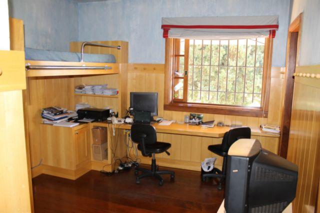 Casa 3 Dorm, Boa Vista, Porto Alegre (54795) - Foto 24