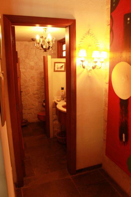 Casa 3 Dorm, Boa Vista, Porto Alegre (54795) - Foto 29