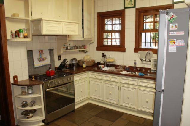 Casa 3 Dorm, Boa Vista, Porto Alegre (54795) - Foto 31