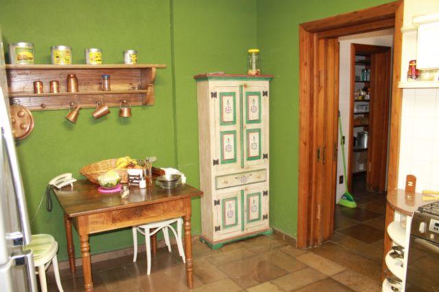 Casa 3 Dorm, Boa Vista, Porto Alegre (54795) - Foto 32