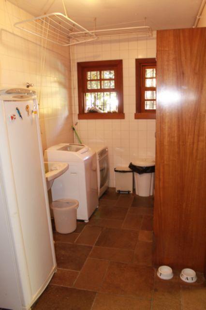 Casa 3 Dorm, Boa Vista, Porto Alegre (54795) - Foto 33