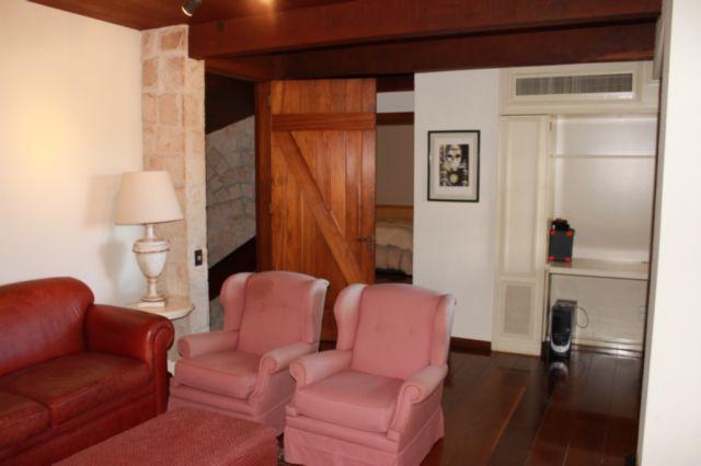 Casa 3 Dorm, Boa Vista, Porto Alegre (54795) - Foto 12