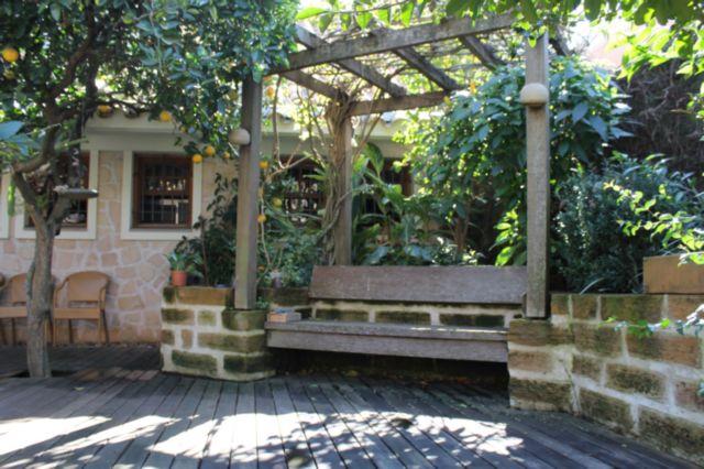 Casa 3 Dorm, Boa Vista, Porto Alegre (54795) - Foto 40