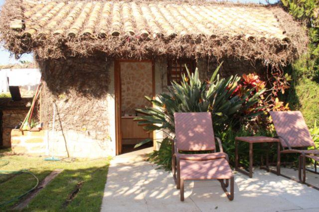 Casa 3 Dorm, Boa Vista, Porto Alegre (54795) - Foto 42