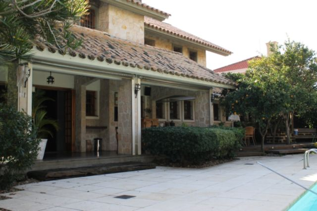 Casa 3 Dorm, Boa Vista, Porto Alegre (54795) - Foto 46
