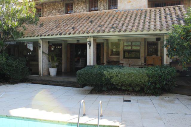 Casa 3 Dorm, Boa Vista, Porto Alegre (54795) - Foto 37