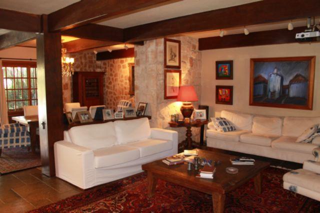 Casa 3 Dorm, Boa Vista, Porto Alegre (54795) - Foto 6