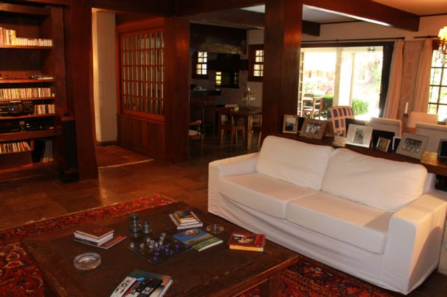 Casa 3 Dorm, Boa Vista, Porto Alegre (54795) - Foto 7