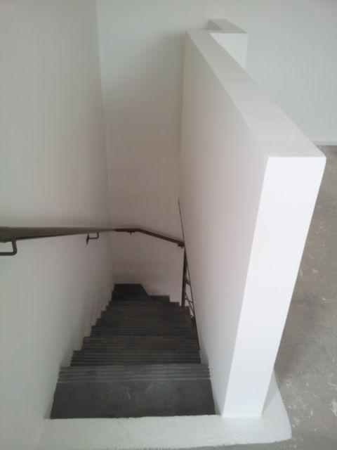 Condomínio Edificio Porto Planalto - Cobertura 3 Dorm, Protásio Alves - Foto 4