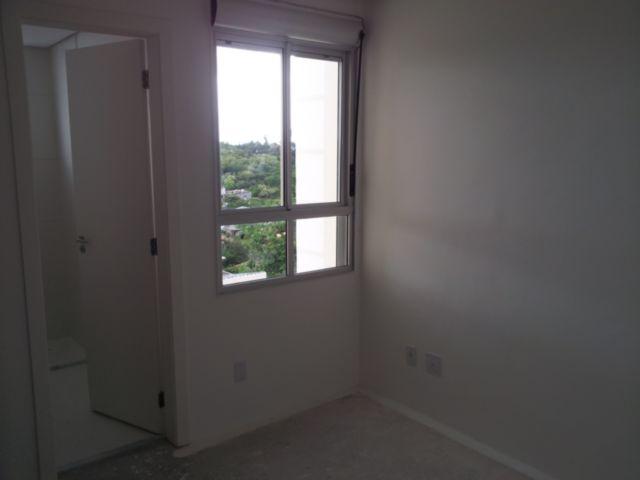 Condomínio Edificio Porto Planalto - Cobertura 3 Dorm, Protásio Alves - Foto 5