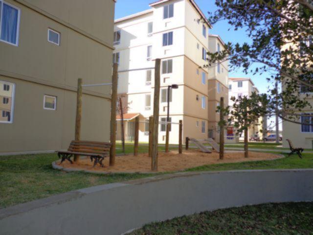 Jardim Paineira - Apto 2 Dorm, Fátima, Canoas (54822) - Foto 9