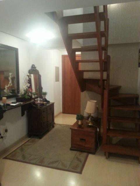 Cobertura 2 Dorm, Santa Tereza, Porto Alegre (54840) - Foto 17
