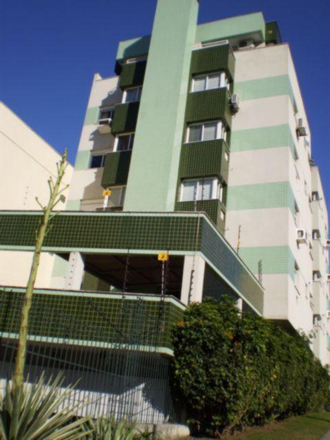 Cobertura 2 Dorm, Santa Tereza, Porto Alegre (54840)