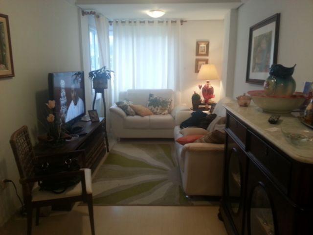 Cobertura 2 Dorm, Santa Tereza, Porto Alegre (54840) - Foto 3