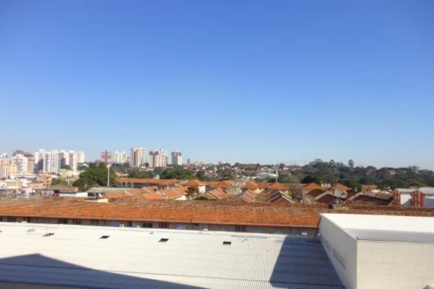 Jardins Novo Higienopolis - Apto 3 Dorm, Passo da Areia, Porto Alegre - Foto 10