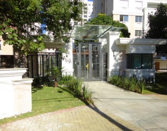 Jardins Novo Higienopolis - Apto 3 Dorm, Passo da Areia, Porto Alegre