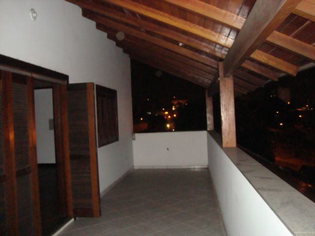 Sala 3 Dorm, Marechal Rondon, Canoas (54850) - Foto 11